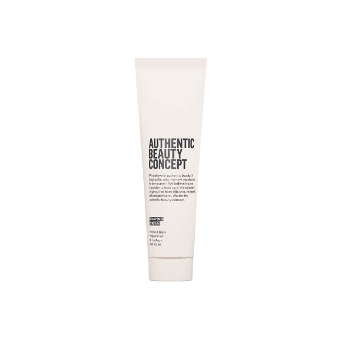 Shaping-Cream-150ml